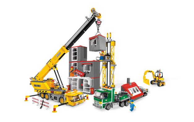 7633サイト   LEGOウィキ   ウィキア